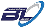 Torsten Behrens - Logistik
